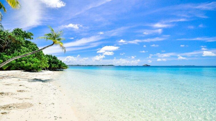 Сейшелы начали принимать иностранных туристов