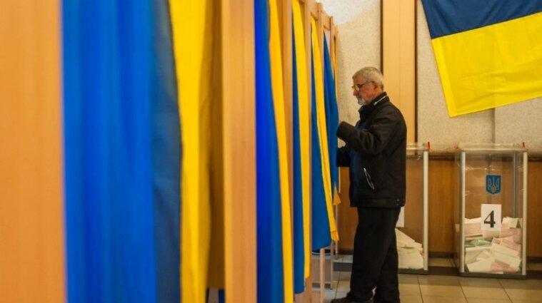 За сутки открыто 18 уголовных производств по фактам нарушений избирательного процесса