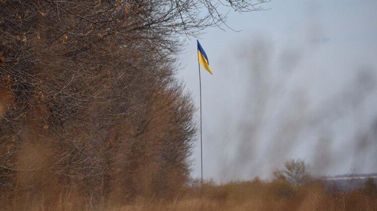 Росія перекидатиме війська до кордонів України до кінця квітня – розвідка
