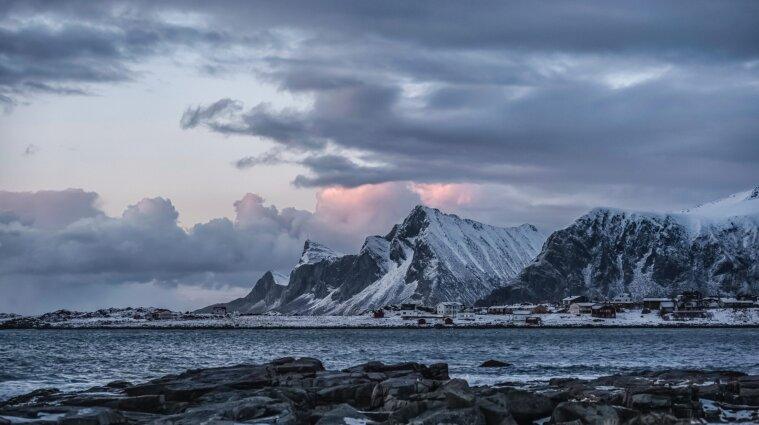 НАТО планирует нарастить военную активность в Арктике из-за России и Китая