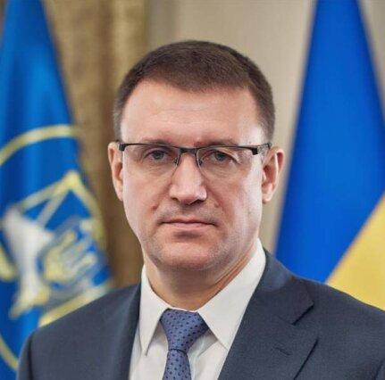 Мельник Вадим