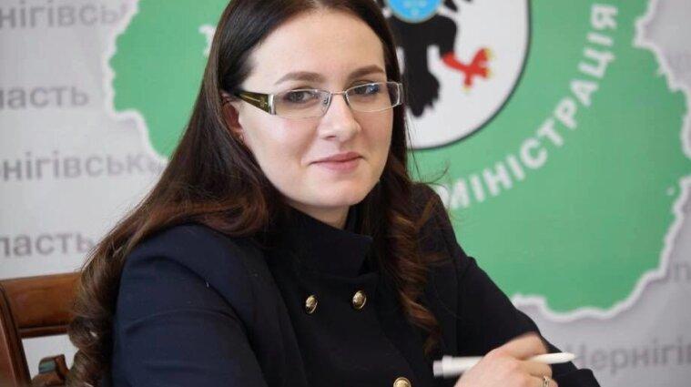 Зеленский назначил Свириденко заместителем главы Офиса президента