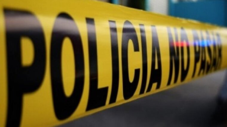 17 жертв: автобус с пассажирами упал в ущелье на севере Перу