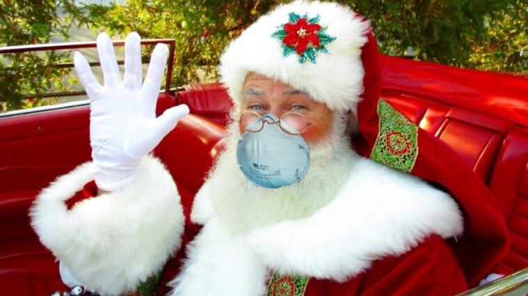 У середу МОЗ повідомить, чи впровадять новорічний локдаун
