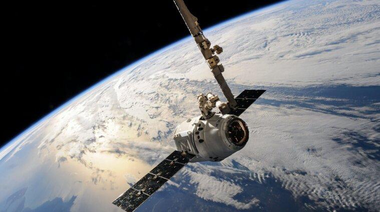 Маск хочет посадить ракеты Starship на Марсе к 2030 году