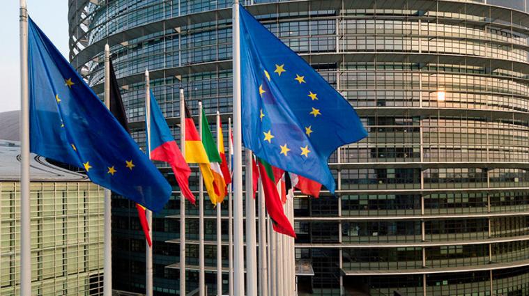 Европарламент поддержал резолюцию по Беларуси: детали