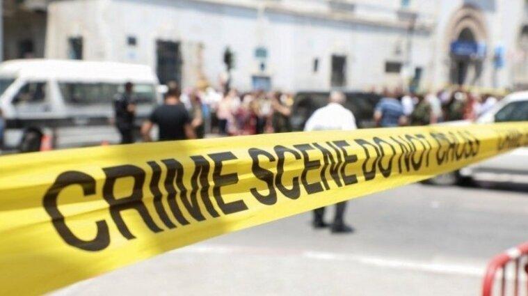Стрілянина у США: на вечірці загинули сім людей