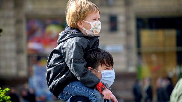 У МОЗ розповіли, скільки років ще триватиме пандемія COVID-19
