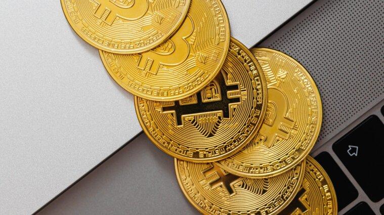 НАПК проверит чиновников, которые задекларировали криптовалюту