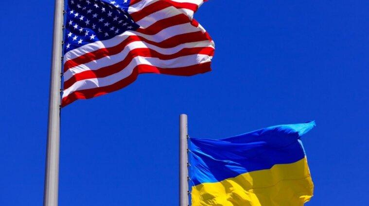 Візит Зеленського до США: зустріч із Байденом та відвідини Каліфорнії