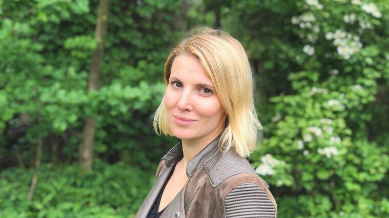 Очільниця Центру боротьби з фейками Цибульська йде у відставку: хто її замінить