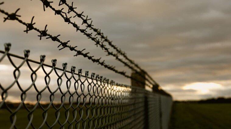 Понад 100 в'язнів загинули у вязниці Еквадору: у п'ятьох відтяли голови