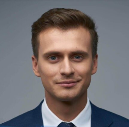 Скичко Александр