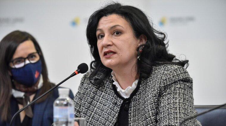Творчість Зеленського впливає на вступ України до НАТО – депутатка