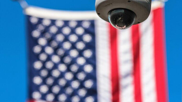 Русские шпионы в США: истории ветеранов ЦРУ и перебежчиков из КГБ