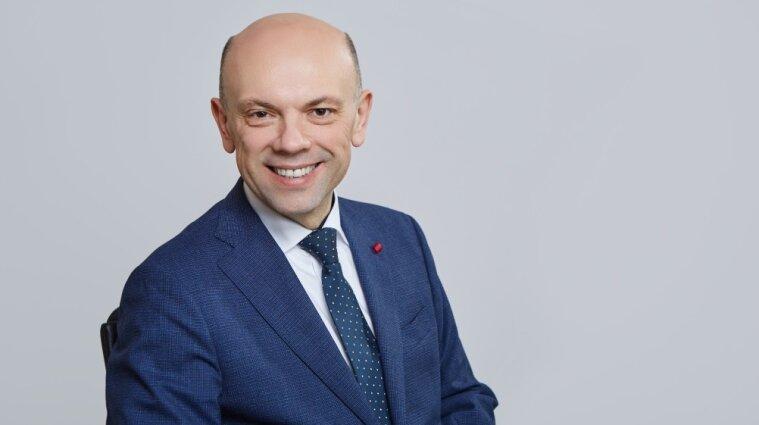 """В Черкаській області перед виборами помер кандидат від """"ЄС"""" через коронавірус"""