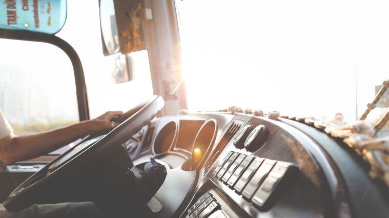 Українців захистять від акустичного насильства в громадському транспорті