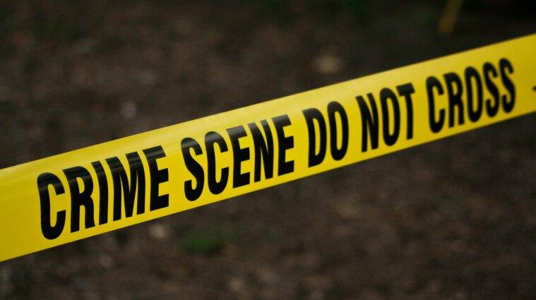 Стрілянина в американському клубі: двоє людей загинули, понад 20 поранених