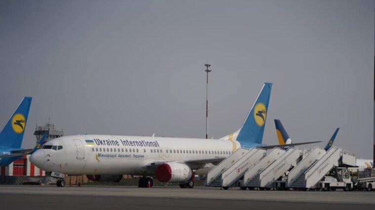 МАУ планирует уволить 140 пилотов из-за пандемии