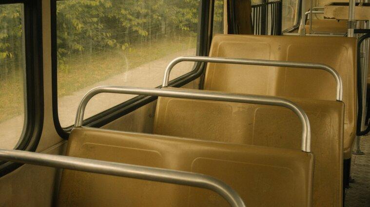 В Пакистане разбился автобус: погибли 20 человек