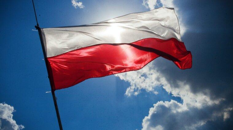 В Польше призвали РФ компенсировать Украине потери за оккупированные территории