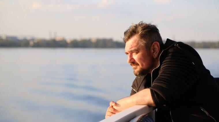 Помер відомий український блогер і волонтер Gorky Look