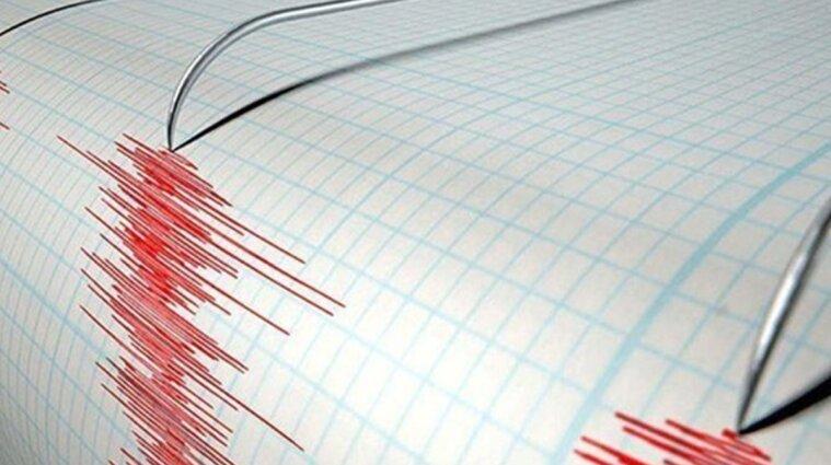 Ученый рассказал, как определить интенсивность землетрясения