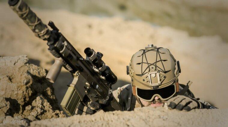 Возле украинских границ остаются десятки тысяч солдат России - НАТО