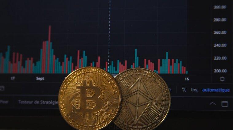 Что происходит с Биткоином - анализ ситуации на криптовалютном рынке