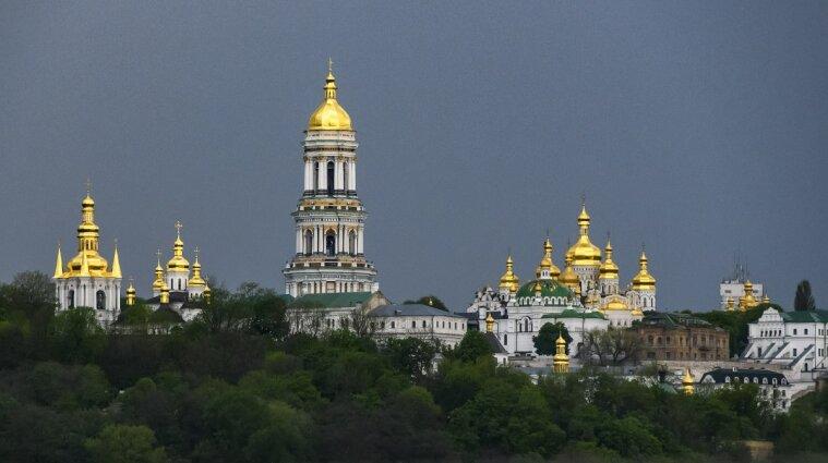 Кличко и Зеленский поздравили киевлян и гостей столицы с Днем Киева - видео