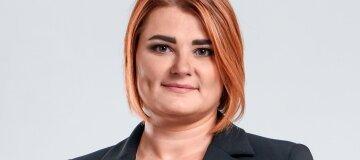 Зеленский недостаточно понимает степень ужаса и кошмара, в который попала Украина - Людмила Буймистер