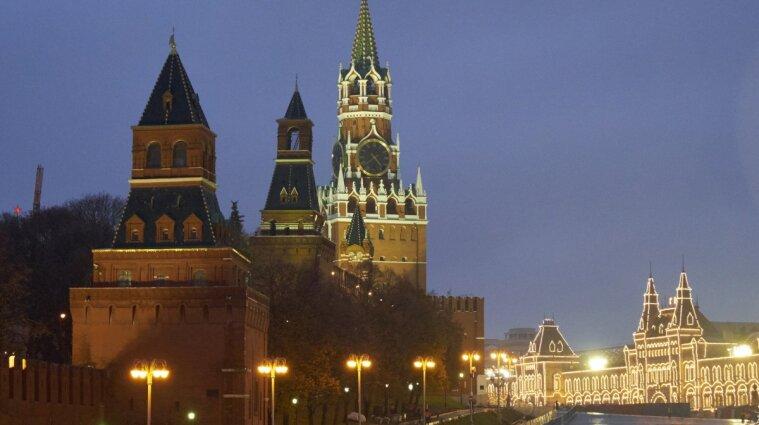 Позов до ЄСПЛ: Росія намагається перекласти відповідальність на Україну