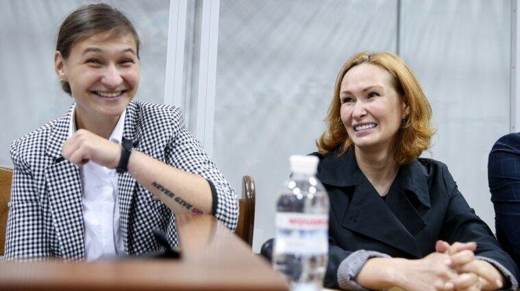 Справа Шеремета: Кузьменко і Дугарь продовжили запобіжні заходи до 18 липня