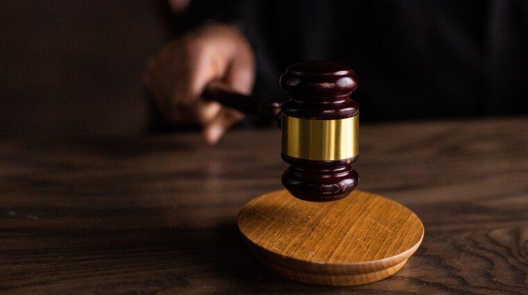 В Україні не вистачає майже двох тисяч суддів