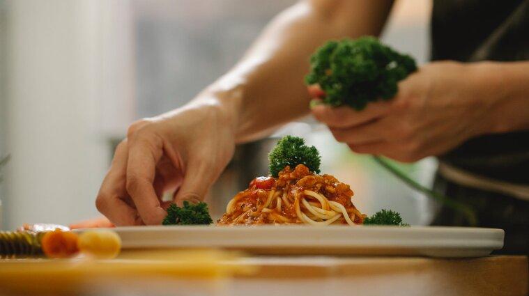 Італійського мафіозі розшукали завдяки його кулінарним відео в ютубі