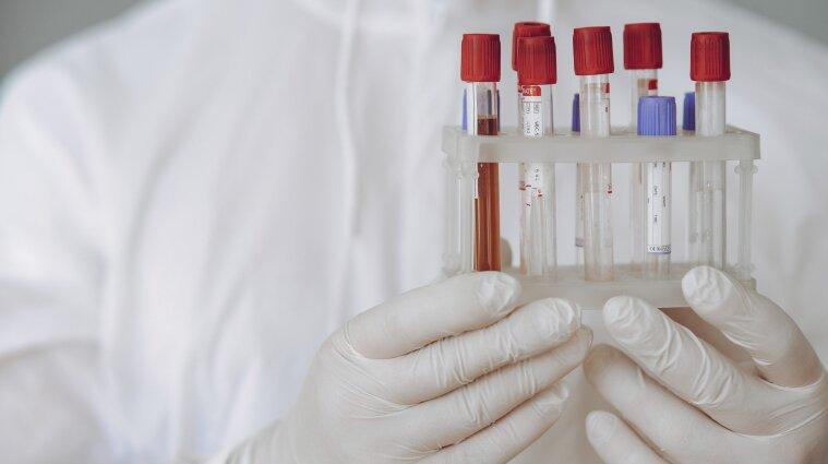 Врач назвала самые опасные штаммы коронавируса