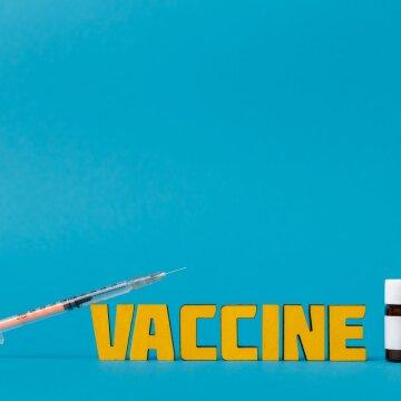 Де вакцина: чому Степанов провалив вакцинацію від коронавірусу