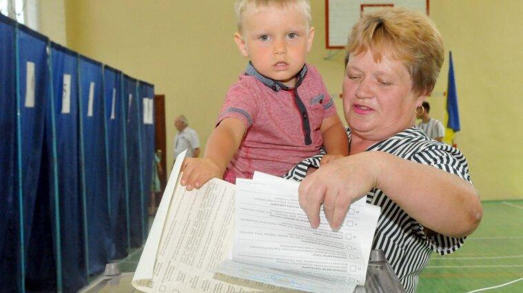 Вибори і карантин: українці назвали головні події року-2020