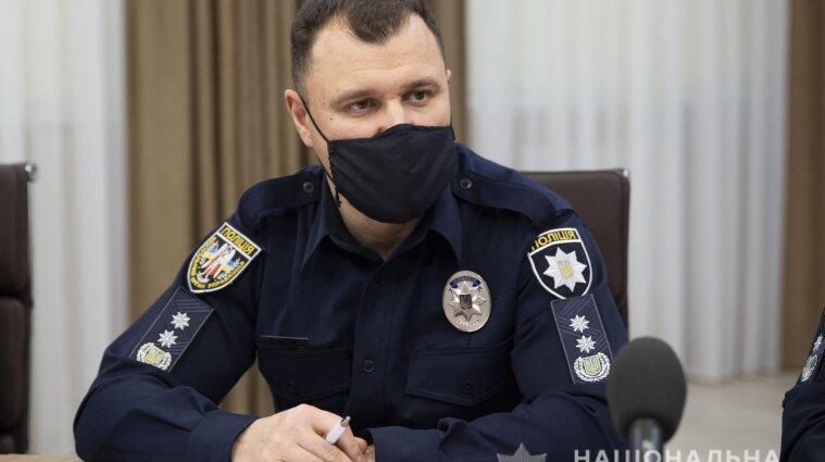 Полиция увеличит количество групп, которые будут проверять соблюдение карантина