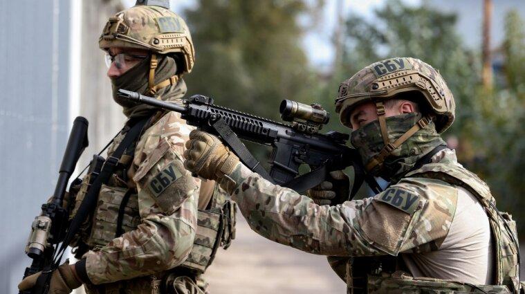"""Терористів """"ЛНР"""" кілька років фінансував завод у Луганській області"""