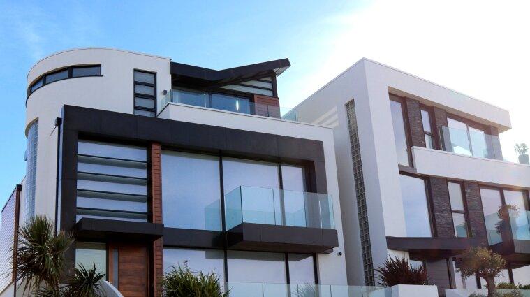 """В Іспанії намагаються продати """"найстрашнішу в світі"""" квартиру"""