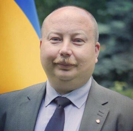 Немчінов Олег