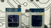 Первая в Украине лаборатория робототехники для строителей
