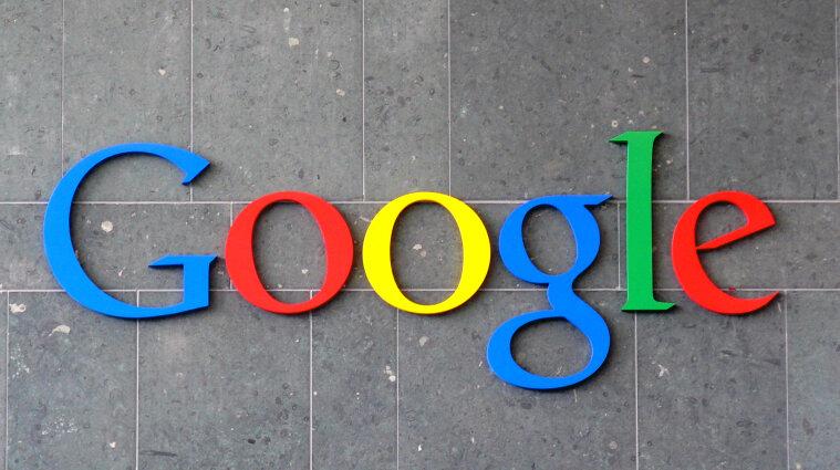 Google припинить показ політичної реклами після штурму Капітолію