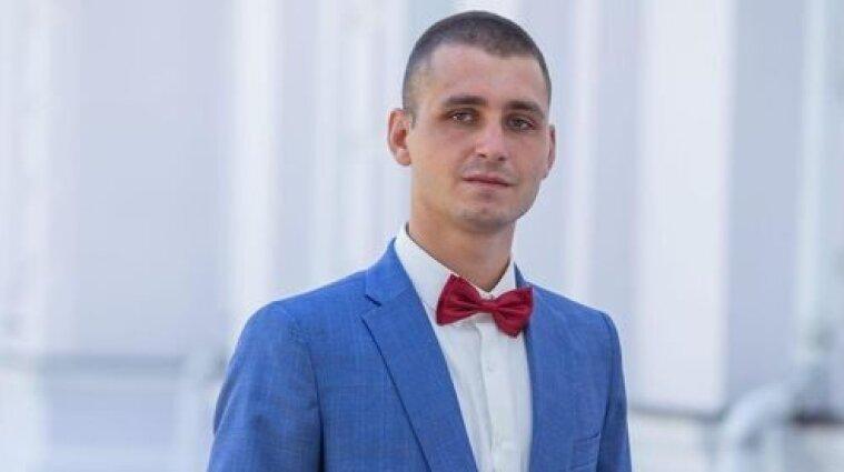 Окупанти вбили на Донбасі 24-річного сумчанина