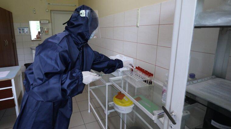 Штамм коронавируса Delta Plus зафиксировали в трех городах Турции