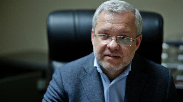 В Україні призначено нового міністра енергетики