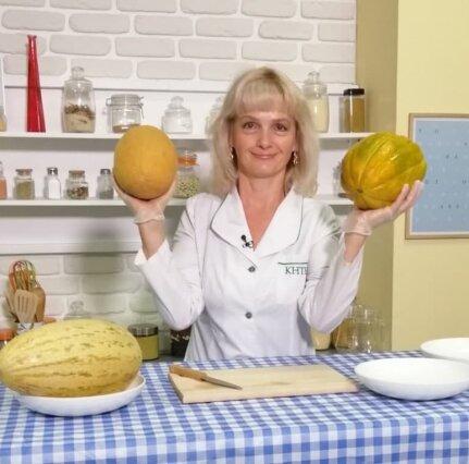 Продуктів без ГМО в Україні практично не залишилося - експертка з якості харчування