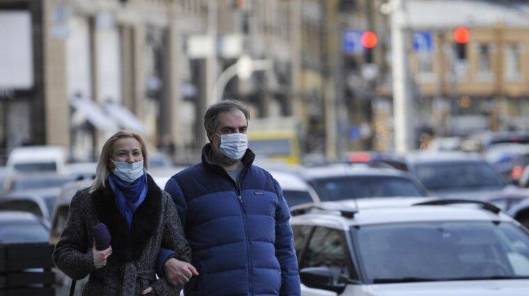 Кличко закликав сидіти вдома: Київ на порозі колапсу медичної системи