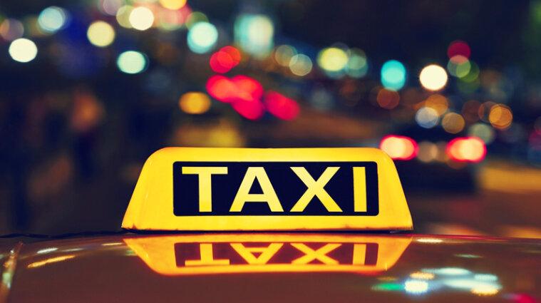 Бесплатное такси для онкопациентов заработало в Украине